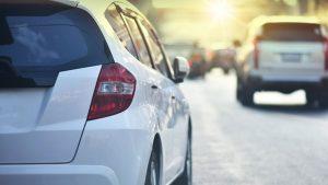 Köpa begagnad bil – tips och råd